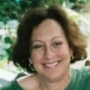 Carol Rosenblatt's picture