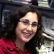 Valeria Fernandez's picture