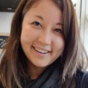Erina Aoyama's picture