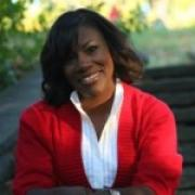 Kimberly Seals Allers's picture