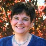 Susan Linn's picture
