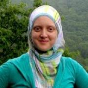 Sarene Alsharif's picture