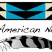Native American Netroots's picture