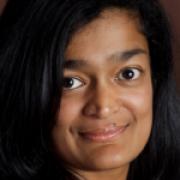 Pramila Jayapal's picture