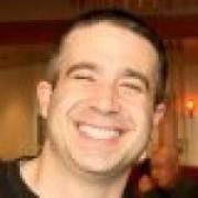 Matt Pusateri's picture
