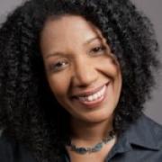 Lisa Sharon Harper's picture