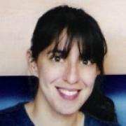 Monica Olivera Hazelton's picture