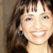 Gloria Riesgo's picture