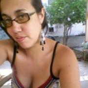 Maegan Ortiz's picture