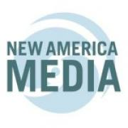 New American Media's picture