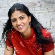 Saru Jayaraman's picture