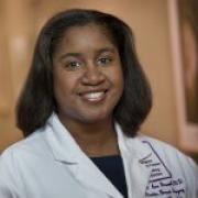 Dr. Kathie-Ann Joseph's picture