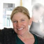 Anne-Marie Praetzel's picture