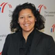 Catherine Han Montoya's picture