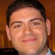 Jared Solomon's picture