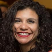 Elisa Batista's picture