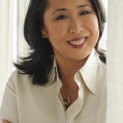 Dora Calott Wang's picture