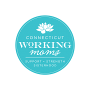 CT Working Moms's picture