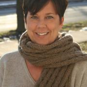 Carol Hazen's picture