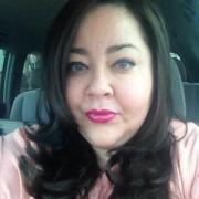 Maria Castro's picture