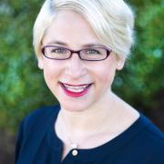 Elyssa Schmier's picture