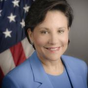 Penny Pritzker's picture