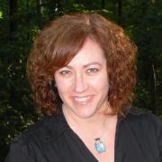 Janine Murphy-Neilson's picture