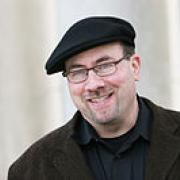 Craig Newmark's picture