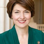 Cathy McMorris Rodgers's picture