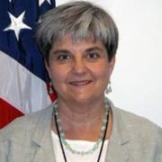 Vicki Turetsky's picture