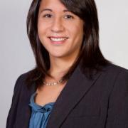 Samantha Artiga's picture