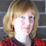 Barbara DiPietro's picture