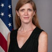 Samantha Power's picture