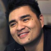 Jose Antonio Vargas's picture
