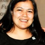 Maria Romero-Mora's picture