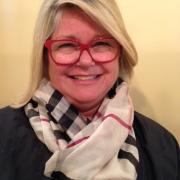 Sue Schmitz's picture
