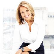 Katie Couric's picture