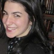Kate Schmier's picture