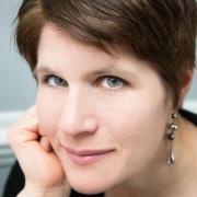 Elizabeth Martin's picture