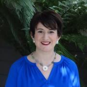 Sarah de Guia's picture