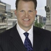 R. Scott Oswald's picture