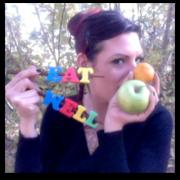 Leanne Simon's picture