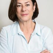 Marjorie Schwartz Neilsen's picture