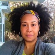 Rebecca Jackson-Artis's picture