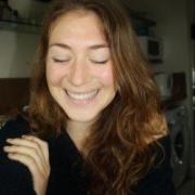 Anya Vanecek's picture