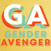 GenderAvenger's picture