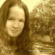 Jessica David's picture