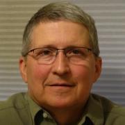Rick McHugh's picture