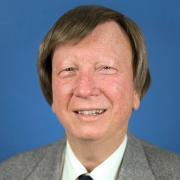 David Reich's picture