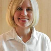 Zoe Ziliak Michel's picture